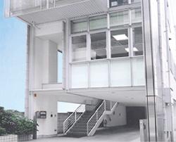 外壁塗装・屋根塗装専門 アラタナホームズ本社
