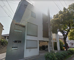 外壁塗装・屋根塗装専門 アラタナホームズ福岡営業所・ショールーム
