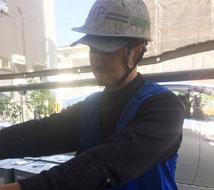外壁塗装・屋根塗装専門プロスタッフ アラタナホームズ 福岡、熊本、佐賀、長崎