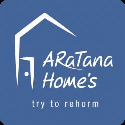 福岡・長崎・熊本の外壁塗装、屋根塗装は株式会社ARaTana Home's